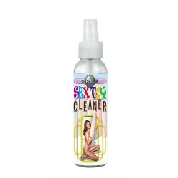 Pipedream Sex Toy Cleaner 8 Oz