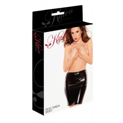 Butt-ler Costume Small-Medium
