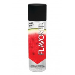 Wet Flavored Juicy Watermelon - 3 Fl. Oz./ 89ml