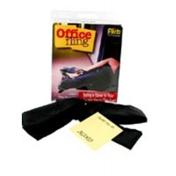Office Fling Kit
