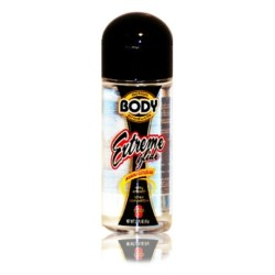 Body Action Extreme Glide 2.3 Oz