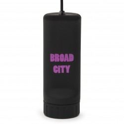 Broad City Precious Package Love Egg Vibrator