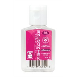 Ultimate Encounter - 24ml