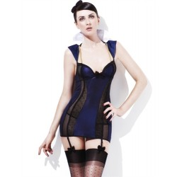 Fever Fairytale Fairest of Them All - Large