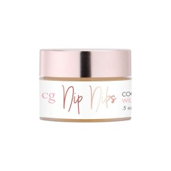 Nip Nibs Cooling Arousal Balm Wild Watermelon 0.5 Oz.