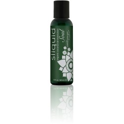 Sliquid Soul COCONUT OIL-...