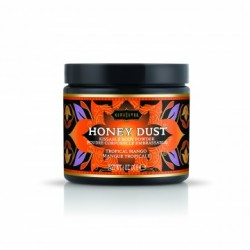 Honey Dust - Tropical Mango...