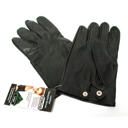 Vampire Gloves Large