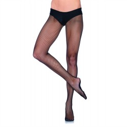 Professional Fightnet Tights - X-Long - Black