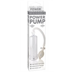 Precision Pump Silicone Pump Sleeve - Clear