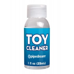 Toy Cleaner - 1 Oz