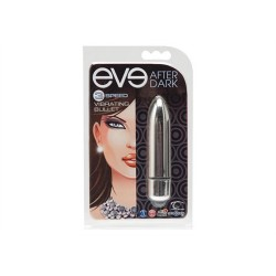 Eve After Dark Vibrating Bullet - Shimmer