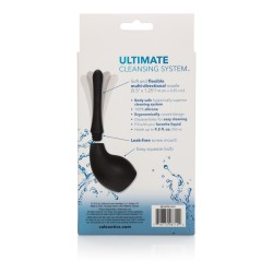 Ultimate Cleaning System - Black