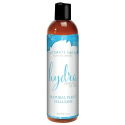 Hydra Natural Glide - 2 Oz. / 60 ml