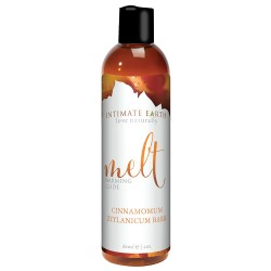 Melt Warming Glide Cinnamomum Zeylanicum Bark - 2 Oz. / 60 ml