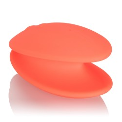 Mini Marvels Silicone - Marvelous Massager